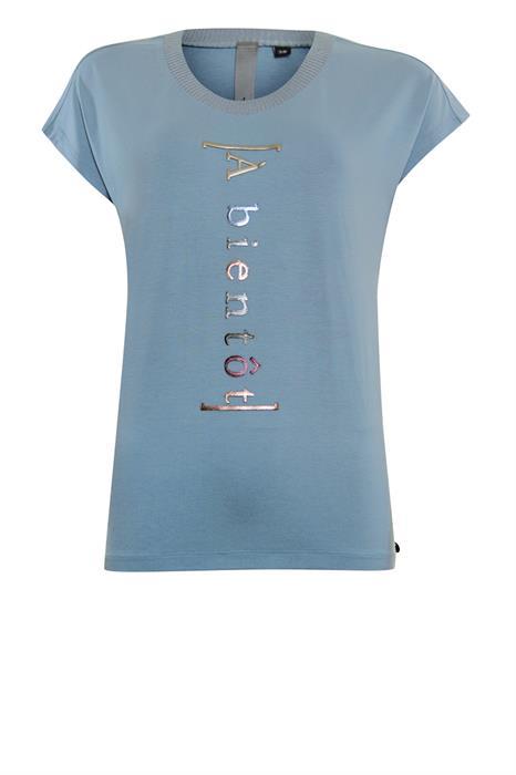 Poools T-shirt 013-242