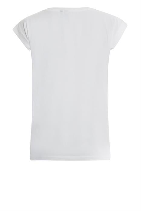 Poools T-shirt 013-251