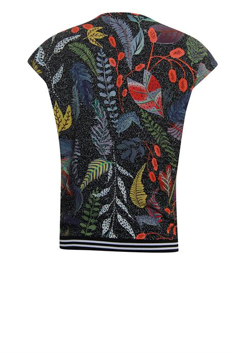 Poools T-shirt 023105