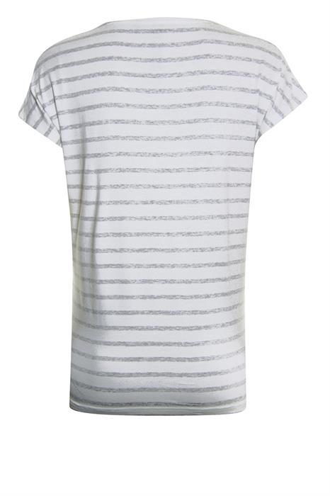 Poools T-shirt 023106