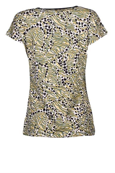 Poools T-shirt 023110