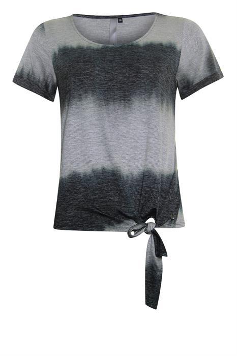 Poools T-shirt 023119
