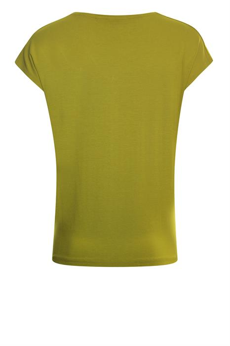 Poools T-shirt 033-153