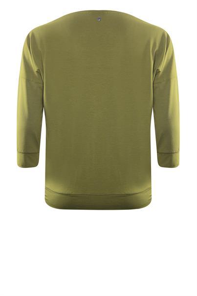 Poools T-shirt 033249