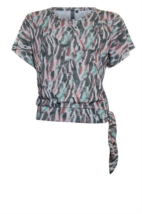 Poools T-shirt 113-160