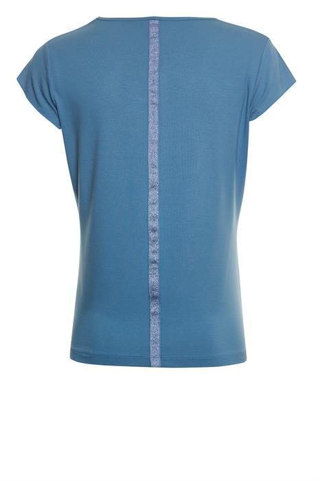Poools T-shirt 113-166