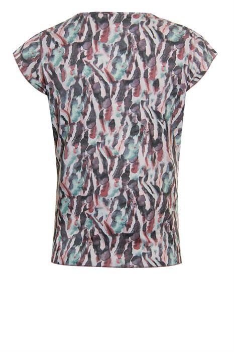 Poools T-shirt 113-179