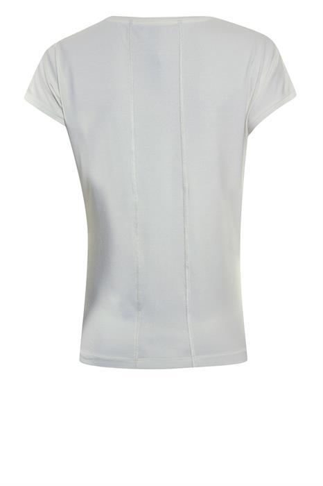 Poools T-shirt 113-190