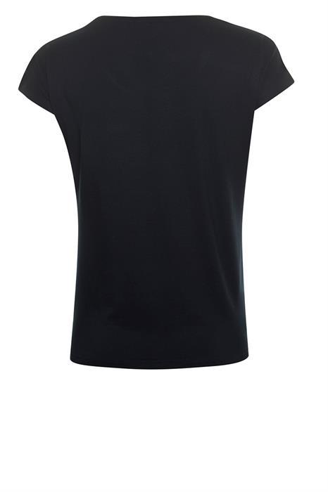 Poools T-shirt 113-198