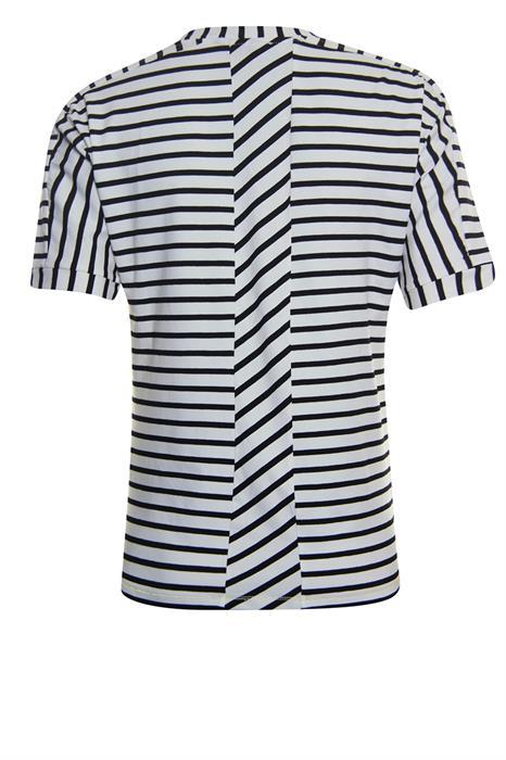 Poools T-shirt 113-207