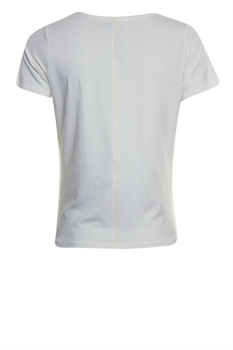Poools T-shirt 113-213
