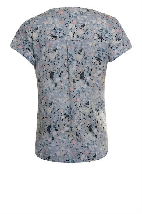 Poools T-shirt 113-226