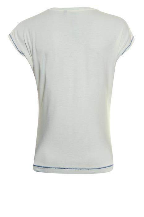 Poools T-shirt 113-232