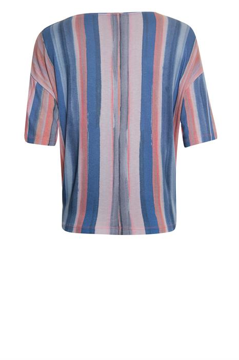 Poools T-shirt 113-245