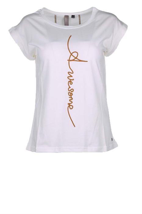 Poools T-shirt 131-189