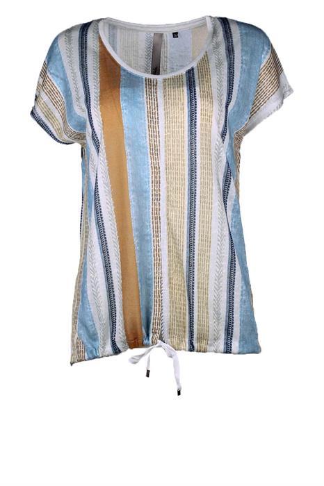 Poools T-shirt 131-193