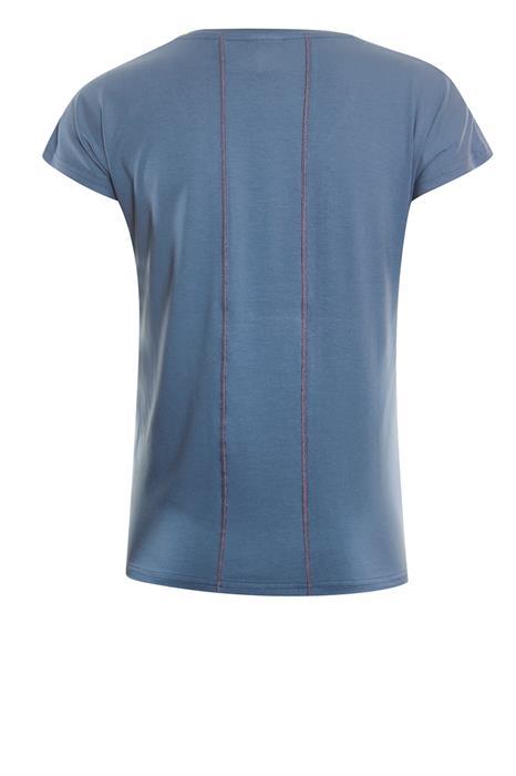 Poools T-shirt 133162