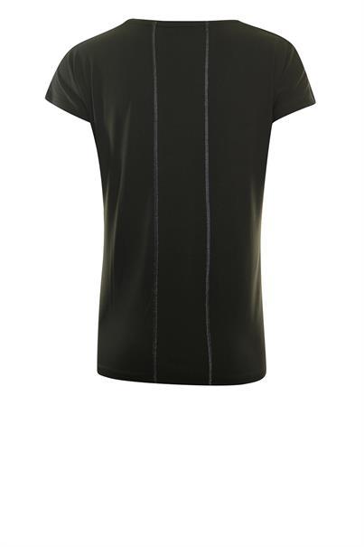 Poools T-shirt 670288-14055