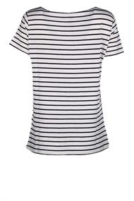 Poools T-shirt 813118