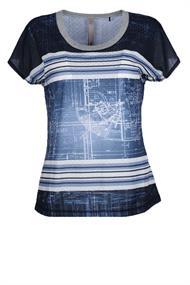 Poools T-shirt 813176
