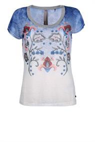 Poools T-shirt 813246