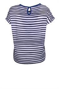 Poools T-shirt 813265