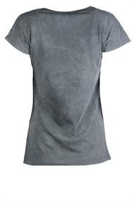 Poools T-shirt 823103
