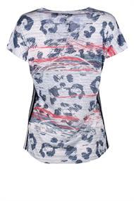 Poools T-shirt 913 245