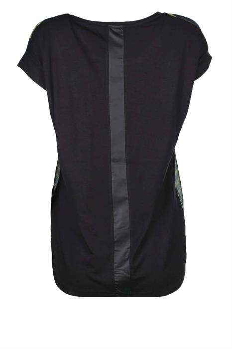 Poools T-shirt 933132