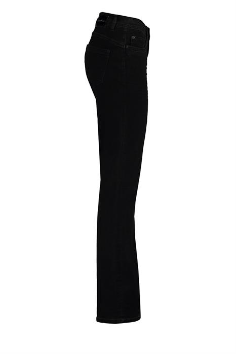 Red Button Broek Babette-2729