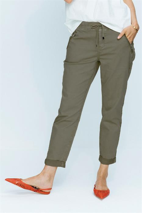 Red Button Broek Tessy-2659