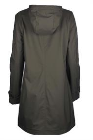Reset Coat Lr61.30.181
