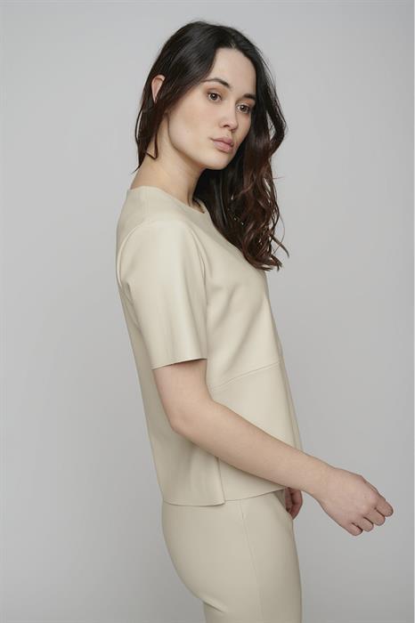 Rino & Pelle T-shirt Mix