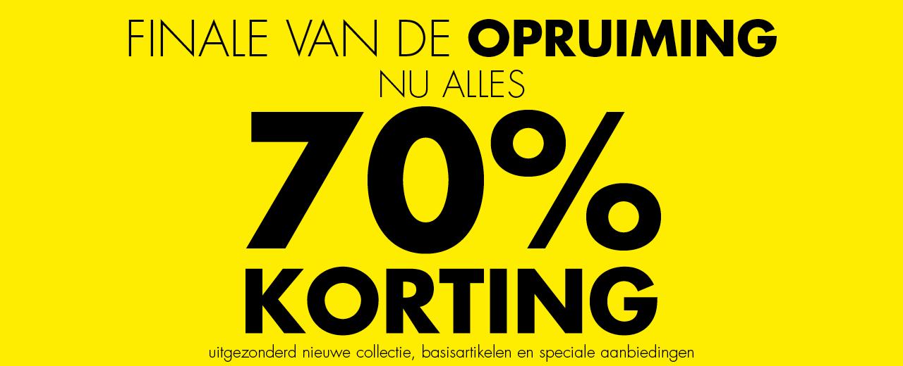 Sale 70%