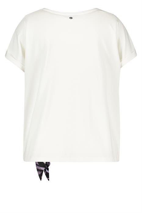 Samoon T-shirt 671206-26230
