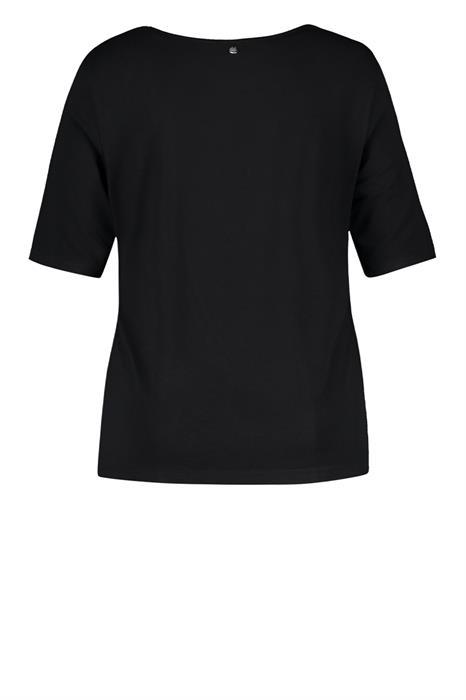 Samoon T-shirt 971017-29239
