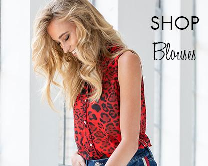 Shop blouses 16-4-2019