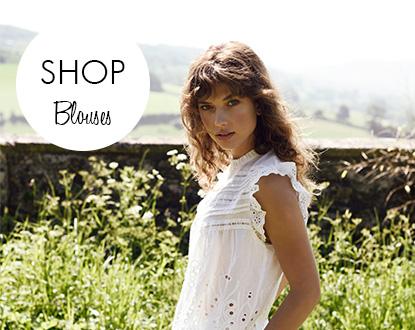 Shop blouses 20-6-2019