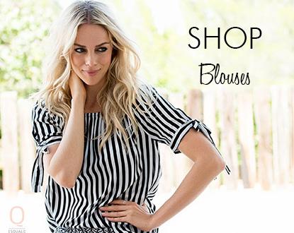 Shop blouses 9-5-2019