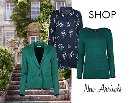 Shop de new arrivals 8-1-2019