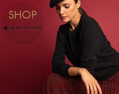 Shop expresso