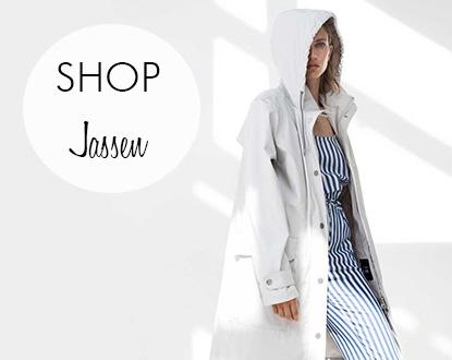 Shop Jassen 18-3-2019