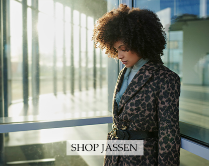 Shop Jassen