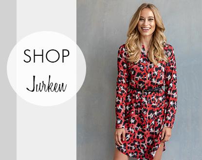 Shop jurken 18-3-2019