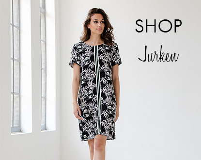 Shop jurken