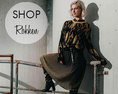 Shop Rokken