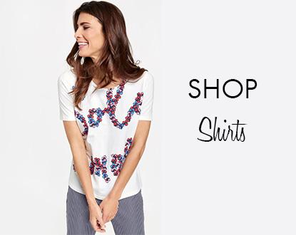Shop shirts 16-4-2019