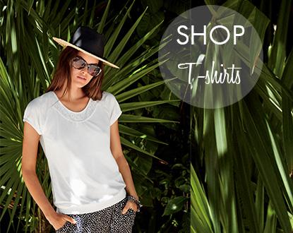 Shop shirts 20-6-2019