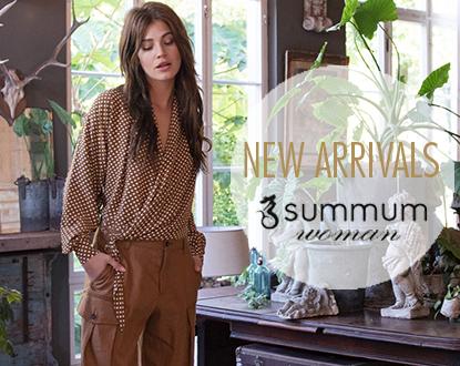 Shop Summum
