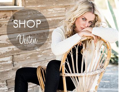 Shop vesten 8-1-2019